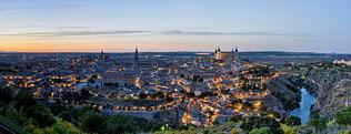 Abogado de Desahucios en Toledo