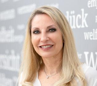 dr-schneider-luzern-Portrait_Ingrid-Schneider