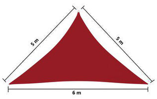 tenda #vela #ombreggiante #parasole #pes #impermeabile