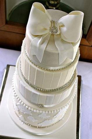 ブライダル ウェディング ケーキ 結婚