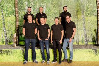 Die e-motion e-Bike Experten in der e-motion e-Bike Welt in Nürnberg West