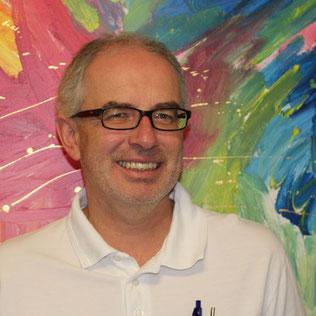 Dr. med. Jürgen Schober  Facharzt für Innere Medizin,  Facharzt für Pneumologieu. Schlafmedizin Garmisch