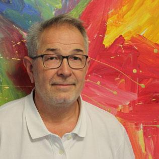 Dr. med. Ernst Ippisch  Facharzt für Innere Medizin Garmisch