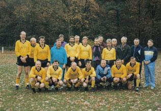 1988 Altherren