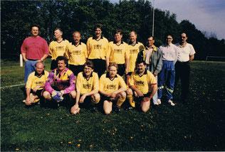 1990 Altherren