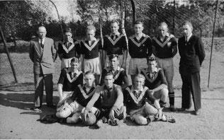1954 1.Herren