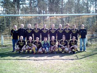 2004/05 1.Herren