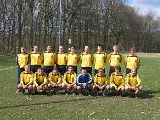 2006 1.Herren