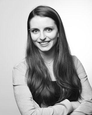 Dalia Goldberger, Texterin, Lektorin, Übersetzerin GOLDTEXT Deutsch, Englisch, Spanisch, Französisch