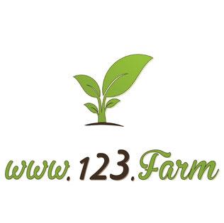 www.123.farm
