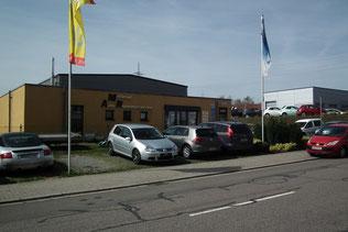 dudweiler, saarbruecken, kfz-werkstatt, anwar amr, autoreparatur, motorraeder