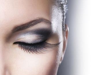 kosmetikstudio-nagelstudio-by-maica-wimpern-make-up