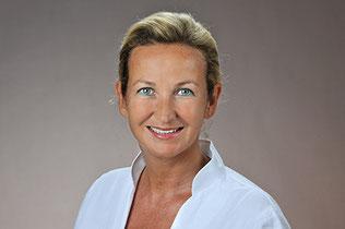Zahnarztpraxis Bad Vilbel, Dr. Annette Bigalke