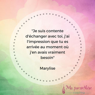 accompagnement coaching de vie contact skype