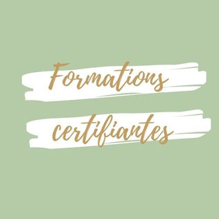 Formation certifiante reiki massage Gradignan