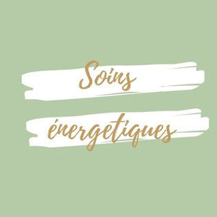 Prestation reiki massage gradignan