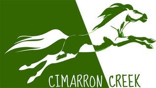 Cimarron-Creek ist ein Blog für tolle Rezepte zu gesunder Ernährung und für Bastelideen