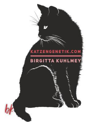 katzengenetik.com