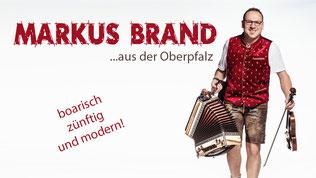 """Markus Brand"""