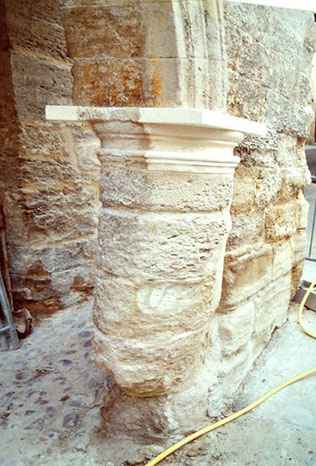 restoration-column-capital-stone-before-historical-monument-barbentane