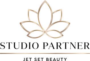 Studio Partner