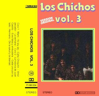 Vol.3 (1981)