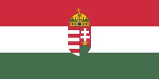 Magyarország & Arteriográf