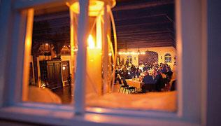 Location für Ihre Betriebsfeier, Familienfeier, Goldene Hochzeit, Silberne Hochzeit und mehr