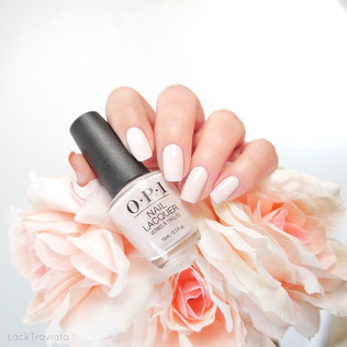 OPI • Suzi Chases Portu-geese (NL L26) • OPI Lisbon Collection Spring 2018OPI • Lisbon Wants Moor OPI (NL L16) • OPI Lisbon Collection Spring 2018