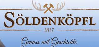 Olles Leiwand, die Austropop Band aus dem Berchtesgadener Land live im Söldenköpfl