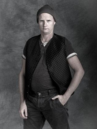 Dirk Herman