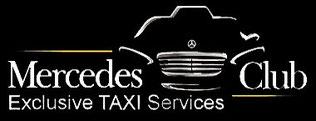 Трансфер в аэропорт Ираклион, Услуги такси Крит, Такси Трансферы и туры на Крит, такси ираклион,