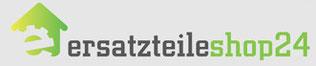 schnelle Lieferung österreichweit!