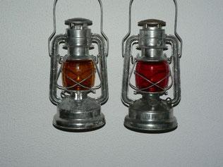 2 ASA mit den dazu passenden Originalen Gläsern wie sie damals ausgeliefert  wurden
