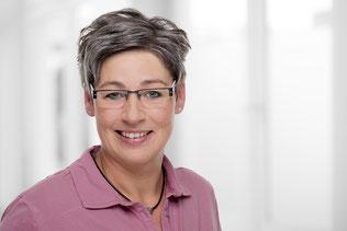 Kimberly Shining Home Familienbetreuung Haushaltshilfe Stade Buxtehude Buchholz Schwangerschaft