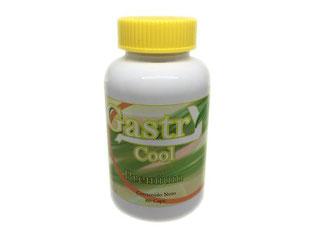 Ayuda a mejorar el sistema digestivo