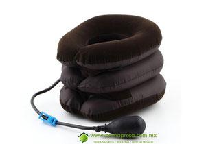 Neck Comforter
