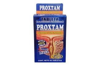 Proxtam