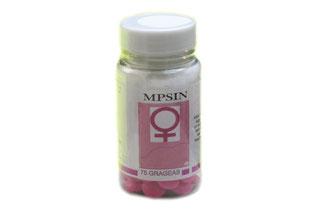 MPSIN