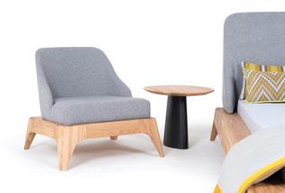 Ein-schöner-Sessel-der-Cubo-von-WoodLab