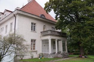 Abbrucharbeiten in 3400 Klosterneuburg | AKM in Niederösterreich