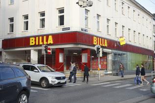 Enterkungsarbeiten AK-M Bau in 1150 Wien