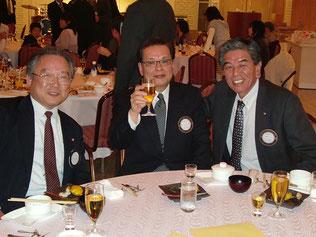 2009年新年会