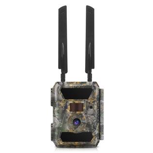 4G LTE wild überwachungskamera, fotofalle, best4jagd