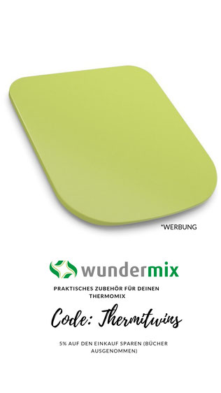 Windermix Gutschein Code