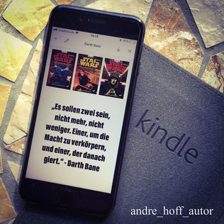 andré_hoff_autor_rezension_darth_bane.jpg