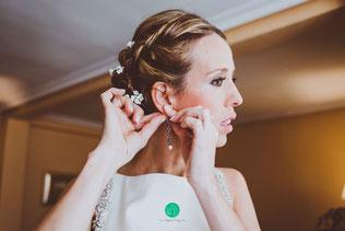 boda, reportaje, fotografia de eventos, tania delgado fotografia, fotografia de bodas, reportaje de boda, fotografo de bodas, madrid, fotograbo de bodas barato,