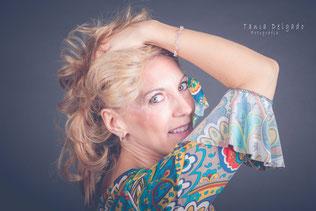Retratos, Book, Fotografía en Estudio, Tania Delgado Fotografia, regalo, sesion en estudio, fotografo