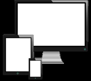 Hardware unserer Fotoboxen für Kitzingen