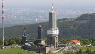 Bild: Taunus Touristik Service e.V.